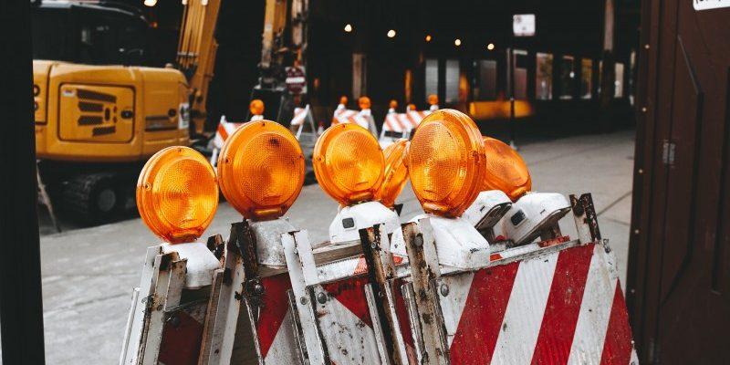 Sikkerhedssko eller værnesko fra Ølholm Safety
