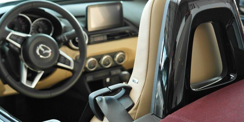 Sænkningsfjedre - den økonomiske vej til en sænket bil