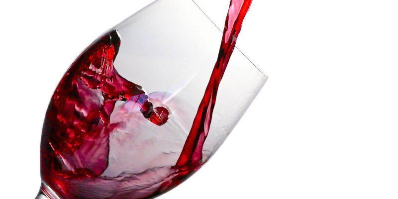 En verden af vin online