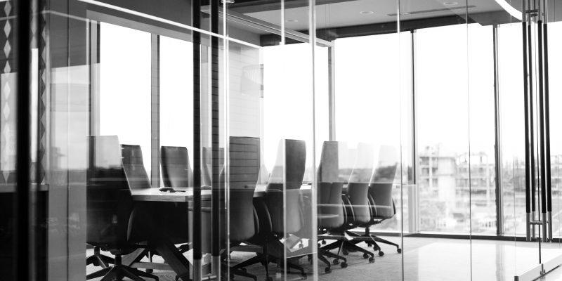 Herman Miller Embody - den nye generation af ergonomiske kontorstole