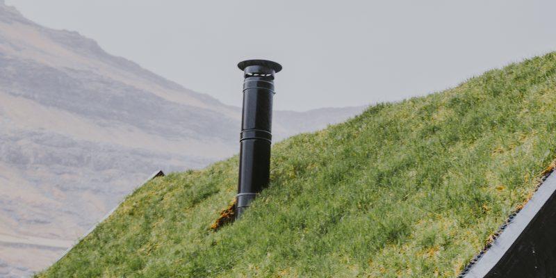 Mange miljømæssige fordele ved græstage